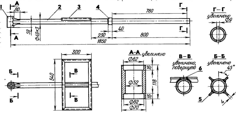 Строительство курятника на даче своими руками