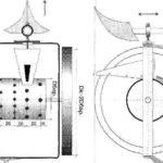 Схема выбора диаметра втулки под различные семена