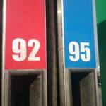 Предпочтительность использования определенных марок бензина для газонокосилки