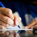 Получение заключения по экспертизе самодельного прицепа
