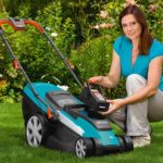 Необходимость технического обслуживания газонокосилки