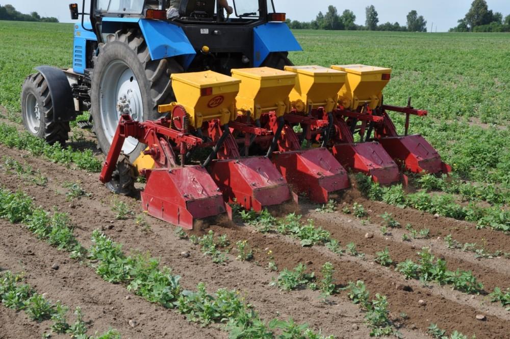 Сельхозтехника: продажа сельхозтехники, купить.