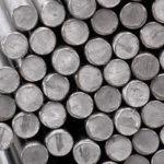 Изготовление деталей редуктора из качественной стали