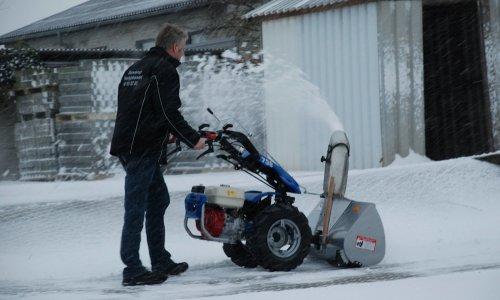 Лопаты пластиковые для уборки снега цена