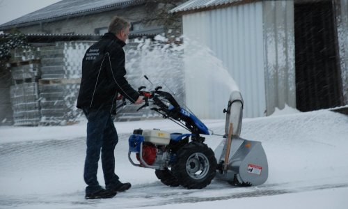Уборка снега услуги челябинск